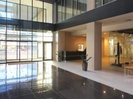 Лот № 7009, Олимпик Холл, Продажа офисов в ЦАО - Фото