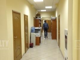 Лот № 7010, Продажа офисов в ВАО - Фото 3