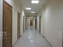 Лот № 7010, Продажа офисов в ВАО - Фото