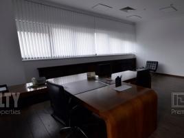 Лот № 7020, БЦ Центр Юнион, Аренда офисов в ЮВАО - Фото