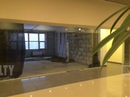 Лот № 7022, Imagine Plaza, Продажа офисов в ЮАО - Фото