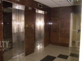 Лот № 702, Бизнес центр Крылатский, Аренда офисов в ЗАО - Фото