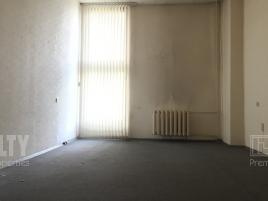 Лот № 7037, Аренда офисов в САО - Фото 2