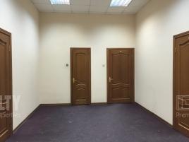 Лот № 7037, Аренда офисов в САО - Фото 5
