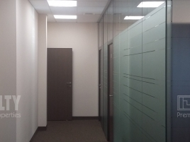 Лот № 7068, Аренда офисов в СВАО - Фото 3
