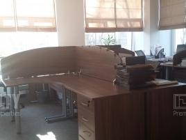 Лот № 7068, Аренда офисов в СВАО - Фото