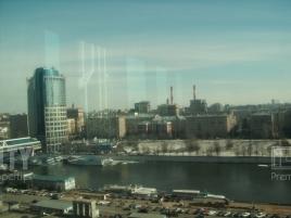 Лот № 7118, Многофункциональный комплекс Город Столиц, Продажа офисов в ЦАО - Фото