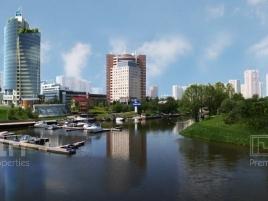 Лот № 711, Кантри Парк 3, Аренда офисов в Московская область - Фото 2