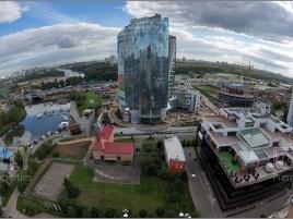 Лот № 711, Кантри Парк 3, Аренда офисов в Московская область - Фото