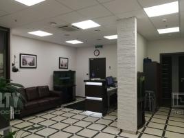 Лот № 7137, Бизнес- Центр Трио, Продажа офисов в САО - Фото