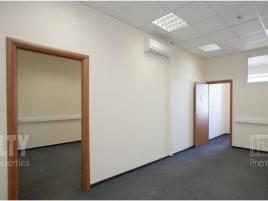 Лот № 7185, БЦ На Семеновской, Аренда офисов в ВАО - Фото