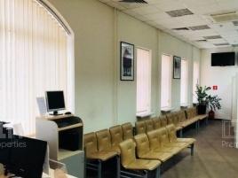 Лот № 7193, БЦ Щипок, Аренда офисов в ЮАО - Фото