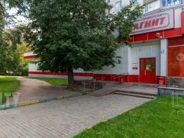 Лот № 7254, Продажа офисов в ЗАО - Фото