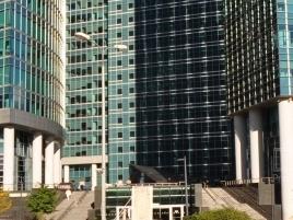 Лот № 7272, «Башня на набережной», Аренда офисов в ЦАО - Фото 2