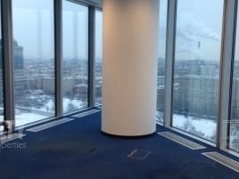Лот № 7272, «Башня на набережной», Аренда офисов в ЦАО - Фото