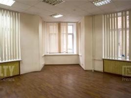 Лот № 7274, Аренда офисов в ЦАО - Фото 1