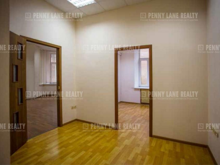Лот № 7274, Аренда офисов в ЦАО - Фото