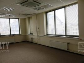 Лот № 7276, Аркадия, Аренда офисов в ЦАО - Фото