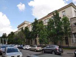 Лот № 7288, Бизнес-парк Донской, Аренда офисов в ЮАО - Фото 3