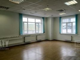 Лот № 7296, Аренда офисов в САО - Фото 2