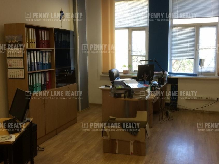 Лот № 7296, Аренда офисов в САО - Фото