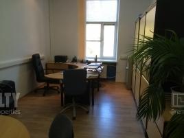 Лот № 7296, Аренда офисов в САО - Фото 4