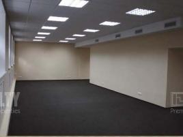 Лот № 730, Продажа офисов в ЦАО - Фото 2