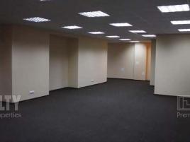 Лот № 730, Продажа офисов в ЦАО - Фото 3