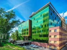 Лот № 7319, Бизнес центр Барклай Плаза, Аренда офисов в ЗАО - Фото 3