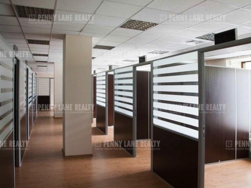Лот № 7335, Аренда офисов в СВАО - Фото