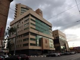Лот № 734, БЦ «Авиа-Плаза», Продажа офисов в ЮВАО - Фото 2