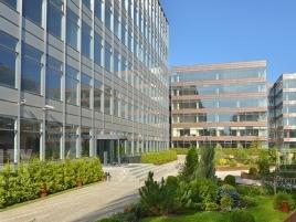 Лот № 7400, БЦ Port Plaza, Продажа офисов в ЮАО - Фото 2