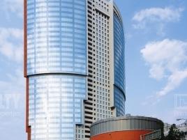 Лот № 7409, Бизнес-центр МонАрх, Продажа офисов в САО - Фото