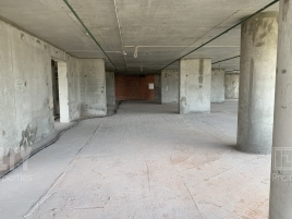 Лот № 7409, Бизнес-центр МонАрх, Продажа офисов в САО - Фото 11