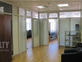 Лот № 7505, Бизнес Парк Переведеновский, Продажа офисов в ЦАО - Фото 1