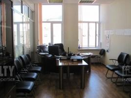 Лот № 7505, Бизнес Парк Переведеновский, Продажа офисов в ЦАО - Фото 3