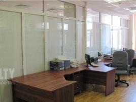 Лот № 7507, Бизнес Парк Переведеновский, Продажа офисов в ЦАО - Фото 2