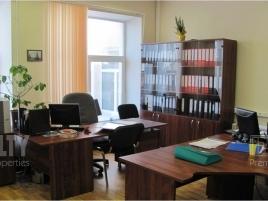 Лот № 7507, Бизнес Парк Переведеновский, Продажа офисов в ЦАО - Фото