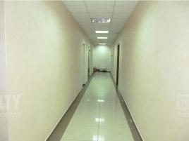 Лот № 7510, Продажа офисов в ЦАО - Фото