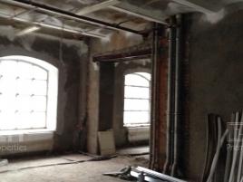 Лот № 7627, Бизнес комплекс класса А Большевик, Аренда офисов в САО - Фото 3