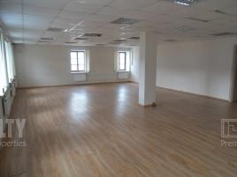 Лот № 7633, Торгово-офисный центр «К-24», Аренда офисов в ЦАО - Фото 1