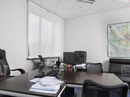 Лот № 763, Бизнес-центр Сильвер Хаус, Аренда офисов в ЮЗАО - Фото 4