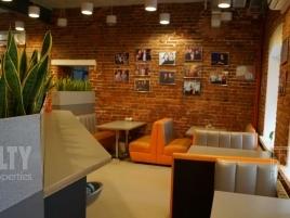 Лот № 7705, Продажа офисов в ЦАО - Фото 3