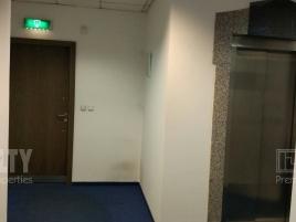 Лот № 7727, БЦ Чаплыгина, Аренда офисов в ЦАО - Фото 2