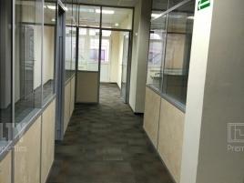 Лот № 7727, БЦ Чаплыгина, Аренда офисов в ЦАО - Фото