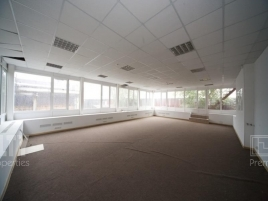 Лот № 7849, Продажа офисов в ЮАО - Фото 2
