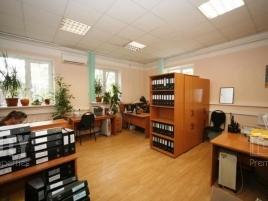 Лот № 7849, Продажа офисов в ЮАО - Фото 3