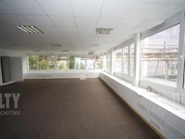 Лот № 7849, Продажа офисов в ЮАО - Фото