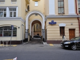 Лот № 7901, БЦ Чаплыгина, Аренда офисов в ЦАО - Фото 3