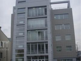 Лот № 7962, Бизнес-центр «Красносельский», Продажа офисов в ЦАО - Фото 4
